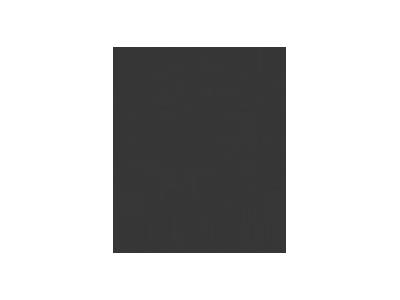 averbeck