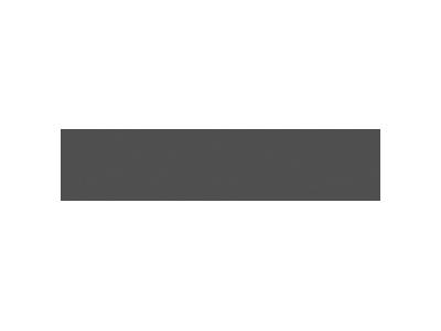 cornils